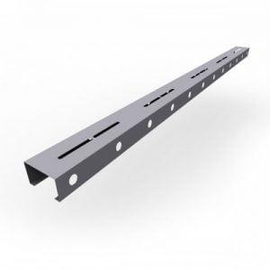 sf beam 500x500