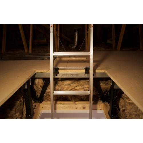 Guide to Loft Insulation