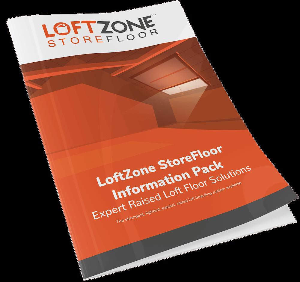 loft boarding guide