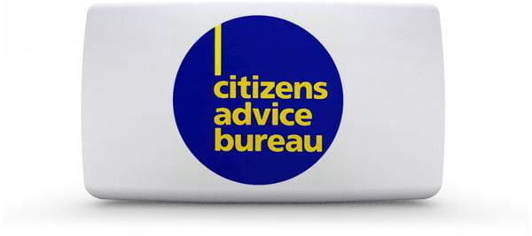 CItizens Advice Bureu