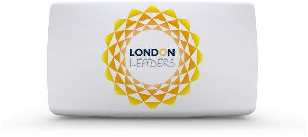 London Leaders