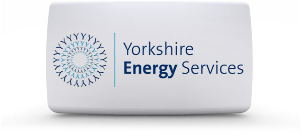 Yorkshire Energy Services