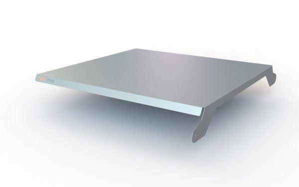 Panel Shelf Render 1